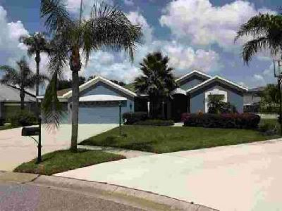 9149 Callaway Drive New Port Richey Four BR, single owner home