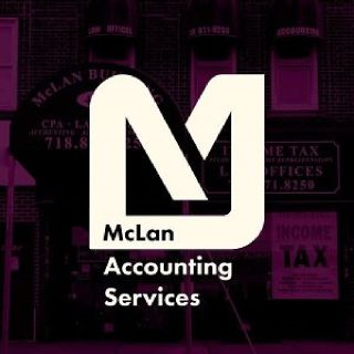 McLan Accounting Services