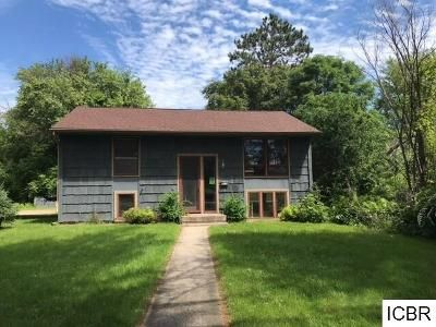 3 Bed 2 Bath Foreclosure Property in Grand Rapids, MN 55744 - NW 9th St