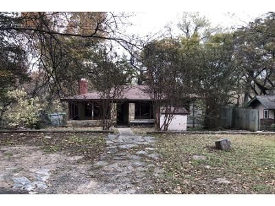 3 Bed 1.0 Bath Preforeclosure Property in Fort Worth, TX 76108 - Lake Haven Cir