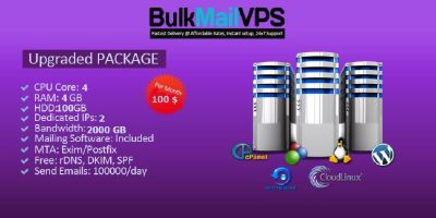 Send 50000 mails daily - Email-Marketing Lowest Rate BMV…