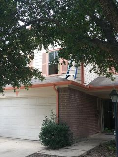$135,000, 3br, Perfect Family House Rehab almost done. Dont Look Any Longer
