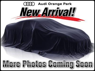 2018 Audi A5 2.0T PREMIUM ()
