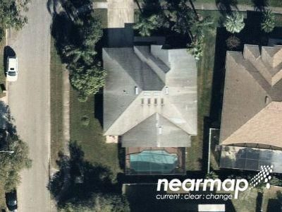 4 Bed 3.0 Bath Preforeclosure Property in Orlando, FL 32837 - Spivey Ln