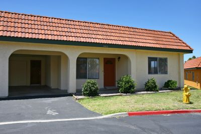 House for Rent in Carlsbad, California, Ref# 2260149
