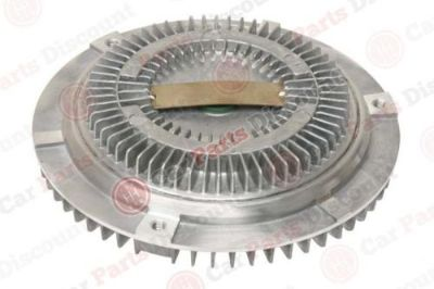 Buy New Replacement Fan Clutch, 11 52 7 502 804 motorcycle in Los Angeles, California, United States, for US $53.45