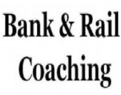 School Service, IBPS, Rail, WBCS, SSC Exams Coaching