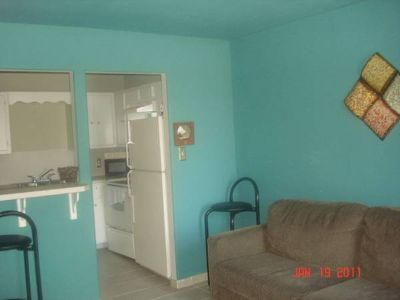 - $750 apartment of 2 rooms all furnish (alamo tx)
