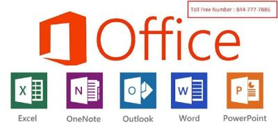 Microsoft Office Support Help 1-844-777-7886  |  OfficeCom-Setup Com