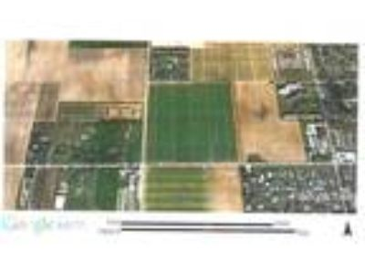 Commercial Land : , Florida City, US RAH: A2126893
