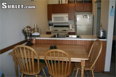 $899 2 apartment in Champaign County
