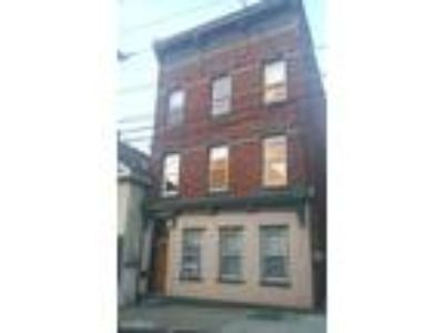 Three BR One BA In Cohoes NY 12047