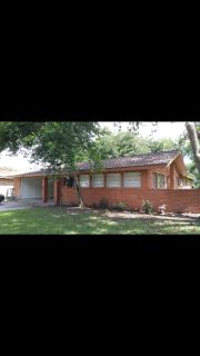 House for rent, 624 Holly, Angleton