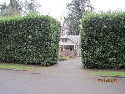 5 bedroom in Tacoma