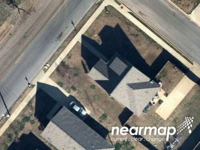 Preforeclosure Property in Birmingham, AL 35206 - 70th St S
