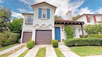 28133 Cabrillo Lane VALENCIA Three BR, NORTHPARK SHUTTERS HOME!