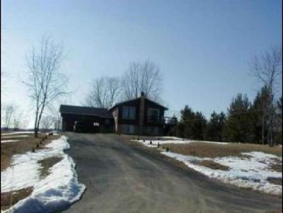 $245,000 Property for sale by owner in Clearwater,, MN
