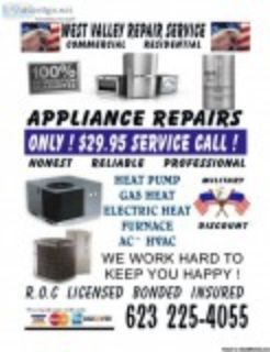 Heating Repair Service Affordable check-up . FURNACEHVAC CEN