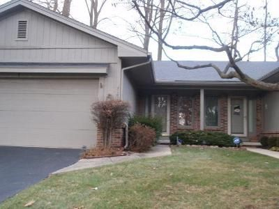 2 Bed 2 Bath Foreclosure Property in Toledo, OH 43623 - Oak Tree Pl