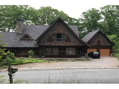 3 Bed 4 Bath Preforeclosure Property in Carmel, NY 10512 - Hillside Rd