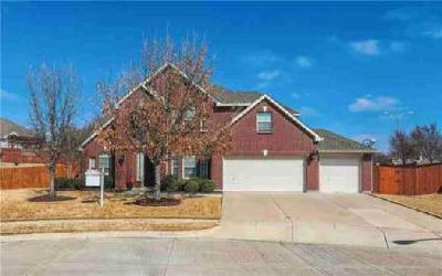 12200 Shale Drive Fort Worth Five BR, Truly a vacation pool and