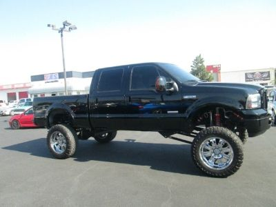 Backpage Reno Nv >> Craigslist - Vehicles For Sale in Reno, NV - Claz.org