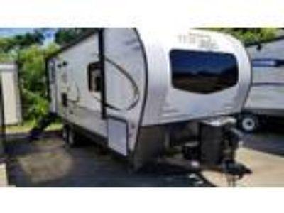 2020 Forest River Rockwood Mini Lite 2512S