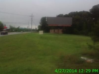 Foreclosure Property in Little Rock, AR 72210 - And Otter Creek
