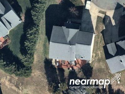 4 Bed 2.5 Bath Preforeclosure Property in Charlotte, NC 28262 - Coltart Ct