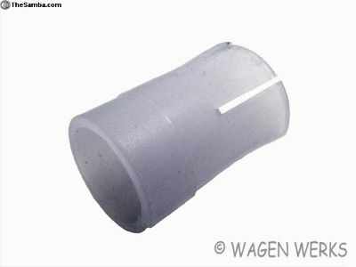 Bus Shift Rod Bushing Type 2 1950 to 1962