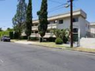 15329 Vose Street - 2 BR and 2 BA