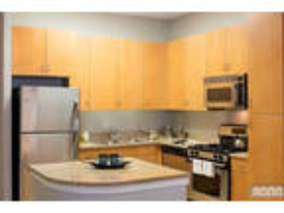 $3870 One BR for rent in Reston