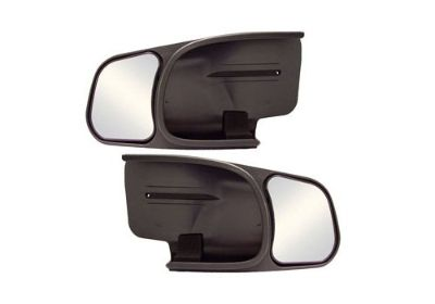 1999 chevy tow mirror extensions