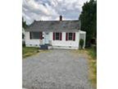 Just the Right One for You! Almost Fully Renovated! Great Buy & Hold or Flip!