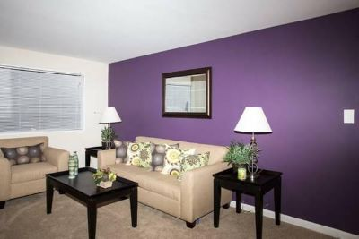 $650, 3br, Incommensurate comfortable 3 bed 2 bathroom,No need advance payment.