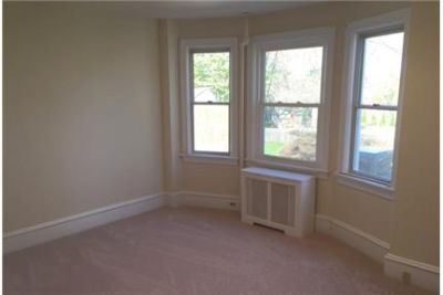 3 Bedroom Home For Rent with a Ton of Space