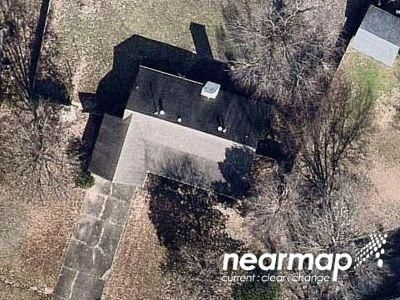 2 Bath Preforeclosure Property in Cabot, AR 72023 - Southhaven Ave