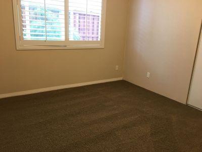 Room for rent $600 in Murrieta hot spring