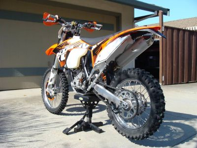 2018 Honda CRF110F Competition/Off Road Motorcycles Oregon City, OR