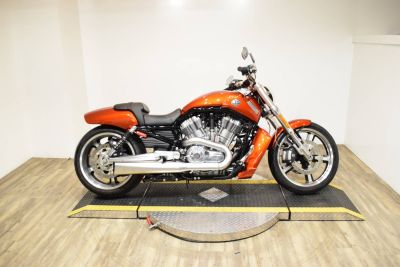 2013 Harley-Davidson V-Rod Muscle Cruiser Motorcycles Wauconda, IL