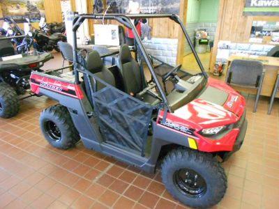 2018 Polaris Ranger 150 General Use Utility Vehicles Abilene, TX