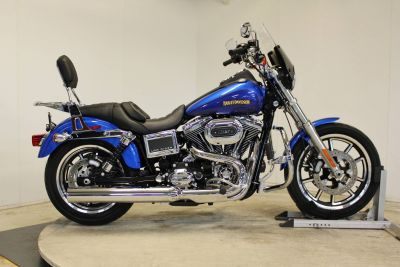 2017 Harley-Davidson Low Rider Cruisers Motorcycles Pittsfield, MA