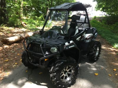 2016 Polaris ACE 900 SP ATV Sport Utility Woodstock, GA