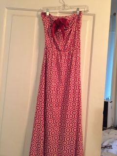 Game day Maxi