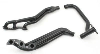 Buy Pacesetter for 90-95 Nissan Hardbody Pathfinder 4WD Auto Exhaust Header 70-1197 motorcycle in Paradise Valley, Arizona, United States, for US $240.00