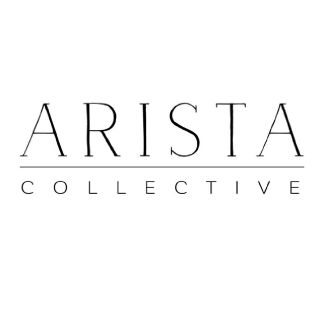 Arista Collective