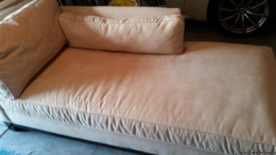 Household Furniture For Sale