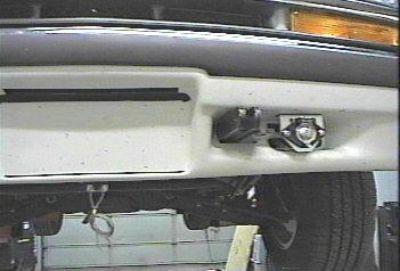 Sell Blue Ox BX1638 Base Plate for Chevy S-10 Blazer 97-02 motorcycle in Azusa, California, US, for US $379.99