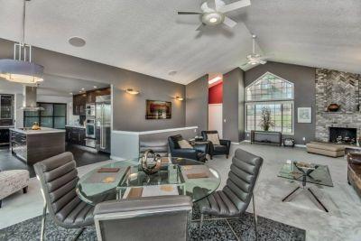 $5995 5 single-family home in Clackamas