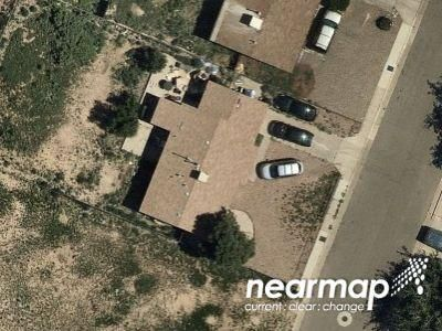 Preforeclosure Property in Albuquerque, NM 87123 - Martha St NE